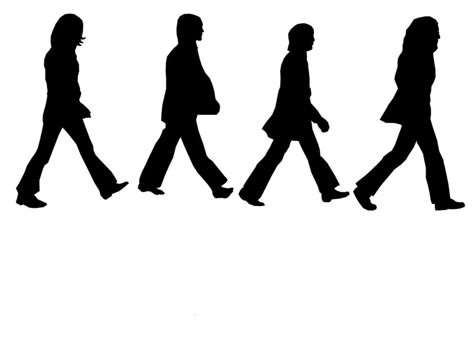Beatles clipart png free download Beatles Clipart | Free download best Beatles Clipart on ClipArtMag.com png free download