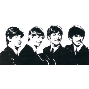 Beatles clipart picture Free Beatles Cliparts, Download Free Clip Art, Free Clip Art on ... picture