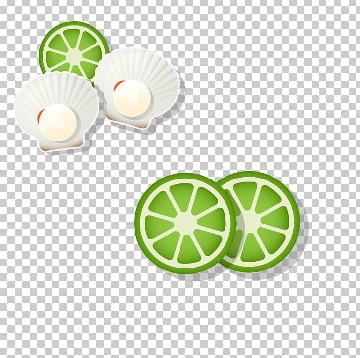 Beatport clipart clip transparent Breakfast Beatport Illustration PNG, Clipart, Background Green ... clip transparent