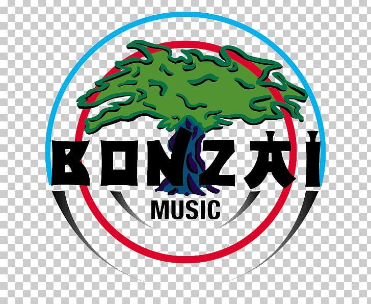 Beatport clipart svg royalty free library Bonzai Records Bonzai Retro Beatport Electronic Dance Music Disc ... svg royalty free library