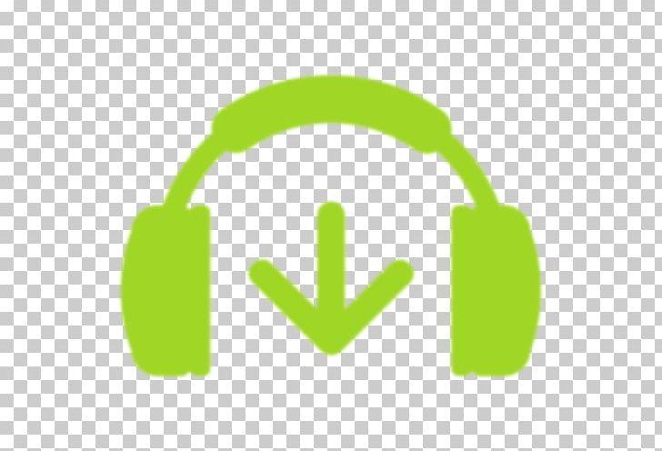 Beatport clipart jpg royalty free Beatport Music Disc Jockey Logo PNG, Clipart, Art, Audio, Audio ... jpg royalty free
