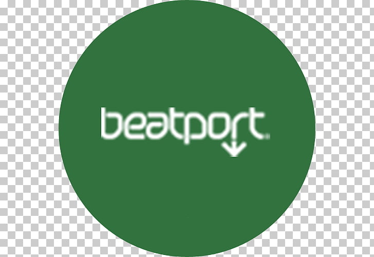 Beatport clipart clipart transparent library Trance music Progressive house Beatport Disc jockey House music, fb ... clipart transparent library