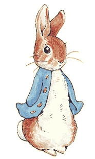 Beatrix potter clipart graphic library download Free Beatrix Potter Cliparts, Download Free Clip Art, Free Clip Art ... graphic library download