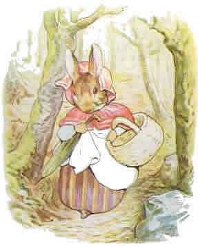 Beatrix potter clipart vector Free Beatrix Potter Cliparts, Download Free Clip Art, Free Clip Art ... vector
