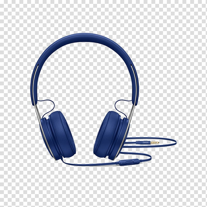 Beats by dr dre clipart transparent background banner freeuse library Beats Solo 2 Beats Electronics Headphones Apple Beats EP, headphones ... banner freeuse library