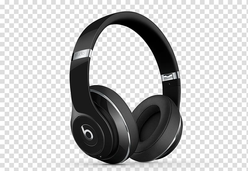Beats by dr dre clipart transparent background jpg freeuse library AirPods Noise-cancelling headphones Beats Electronics Wireless ... jpg freeuse library