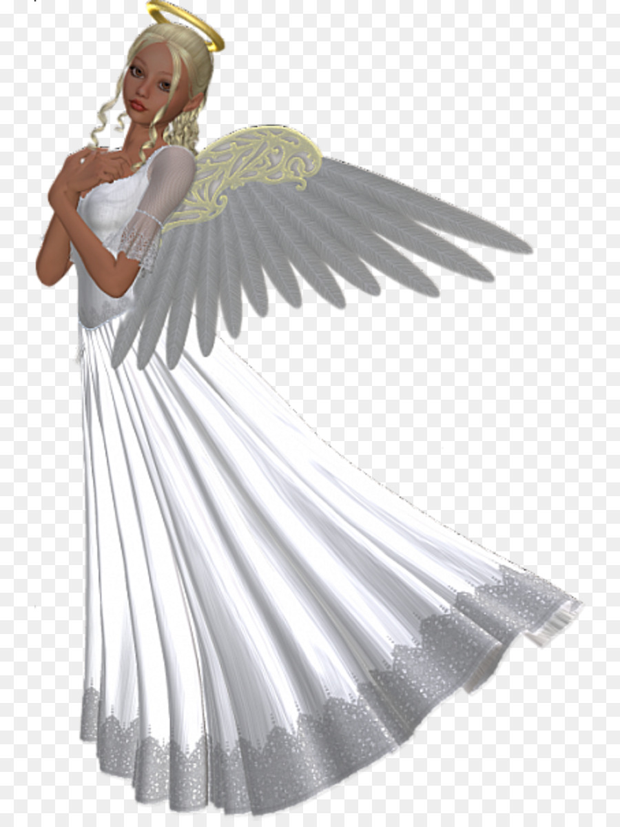 Beautiful angel clipart clip art black and white library Angel Cartoon clipart - Drawing, Angel, Wing, transparent clip art clip art black and white library