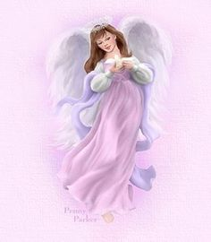 Beautiful angel clipart clip art free stock 77 Best Angels--Clipart images in 2019 | Angels, fairies, Angel ... clip art free stock