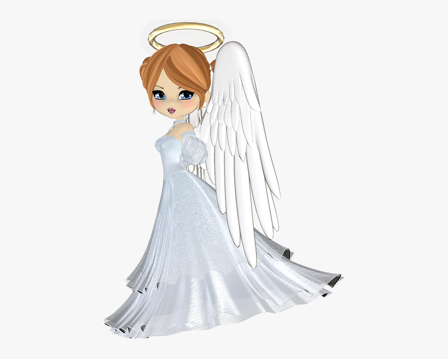 Beautiful angel clipart picture free library White Png Gallery Yopriceville High View Full - Beautiful Angel Png ... picture free library