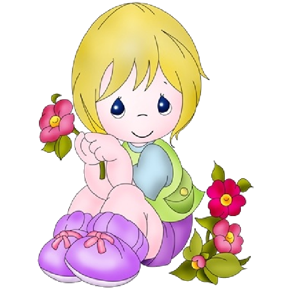 Beautiful baby girl clipart freeuse download Nice baby girl clipart - ClipartFox freeuse download