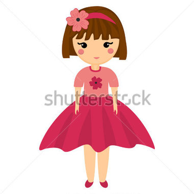 Beautiful baby girl clipart clip freeuse Very beautiful babies clipart - ClipartFox clip freeuse