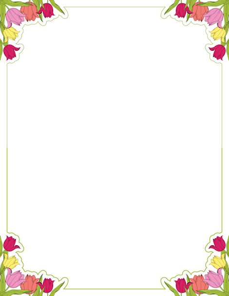 Beautiful borders and frames clipart svg free Free Beautiful Border Cliparts, Download Free Clip Art, Free Clip ... svg free