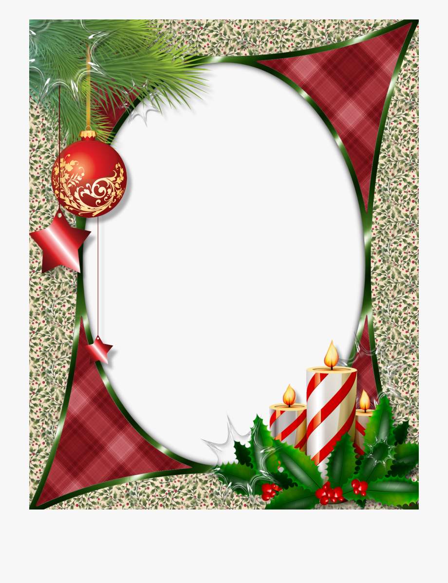 Beautiful borders and frames clipart banner freeuse Pn Christmas Border, Christmas Frames, Christmas Background ... banner freeuse