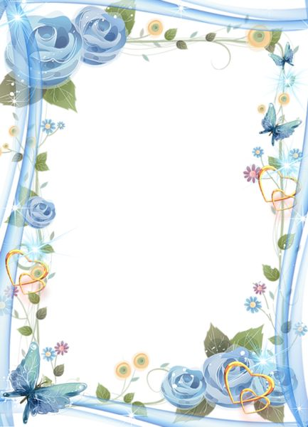 Beautiful borders and frames clipart jpg stock Free Beautiful Borders, Download Free Clip Art, Free Clip Art on ... jpg stock