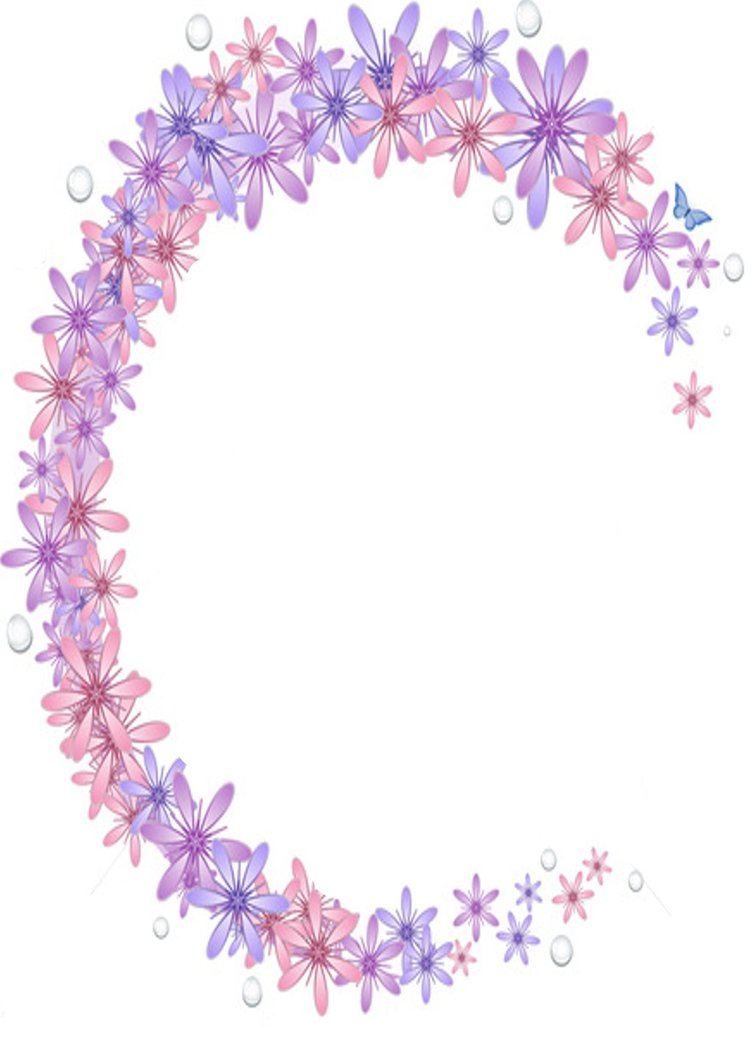 Beautiful clip art borders royalty free download Pretty Borders | Free Download Clip Art | Free Clip Art | on ... royalty free download