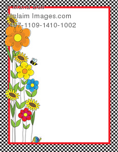 Beautiful clip art borders clipart free library Beautiful clip art borders - ClipartFest clipart free library
