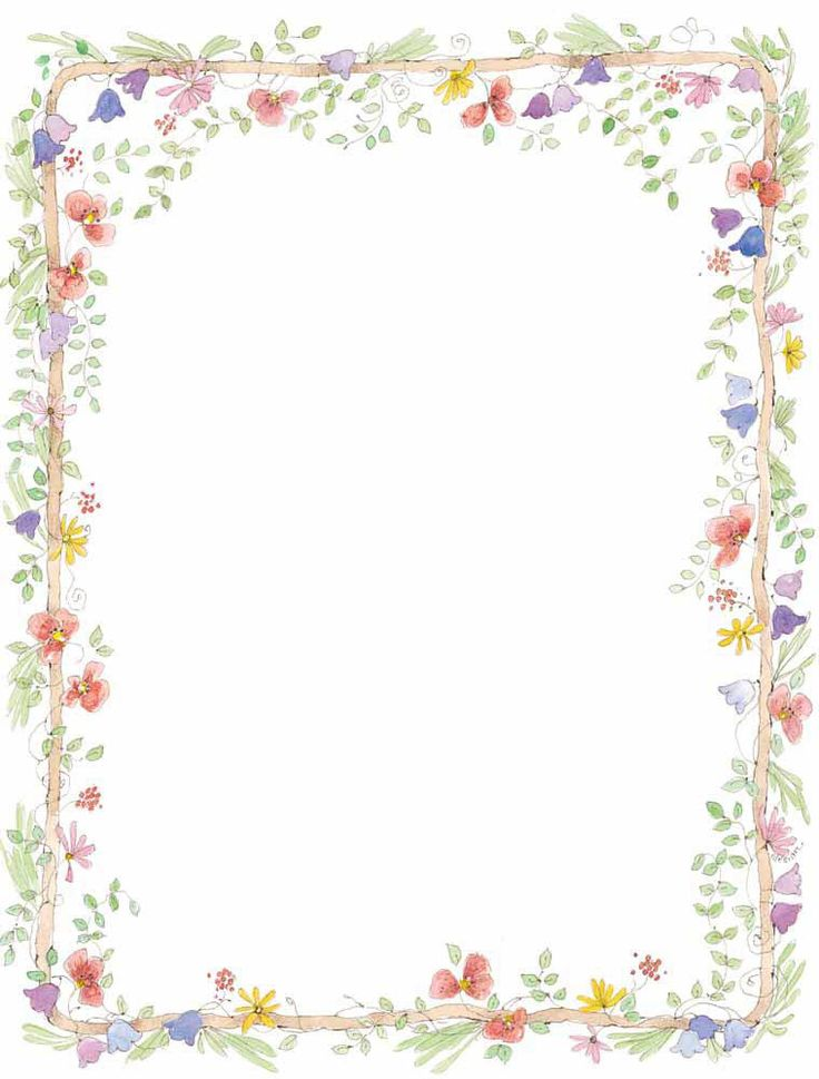 Beautiful clip art borders vector royalty free stock 17 Best ideas about Borders Free on Pinterest | Page borders ... vector royalty free stock