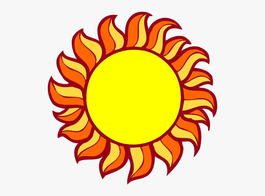 Beautiful clipart sun banner freeuse Sun Pictures With The Beautiful - Clipart Sun #323783 - Free ... banner freeuse