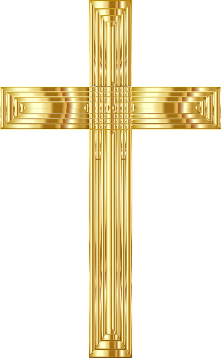 Resurrected christ cross clipart clipart library download ♰Best♰ Cross Clip Art HD Images Download clipart library download