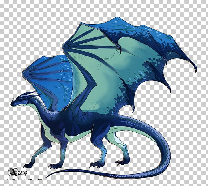 Beautiful dragon clipart picture royalty free stock Organism Microsoft Azure PNG, Clipart, Beautiful Shading, Dragon ... picture royalty free stock