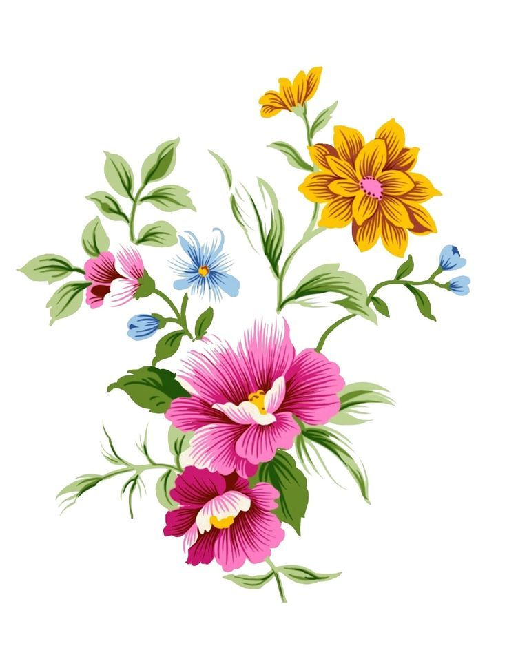 Beautiful flowers and sun clipart png royalty free stock flowers #nature #photography #love #summer #beautiful #flower ... png royalty free stock
