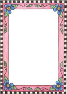 Beautiful frames clipart graphic library download 974 Best A* BEAUTIFUL FRAMES & BORDERS images in 2018 | Frame ... graphic library download
