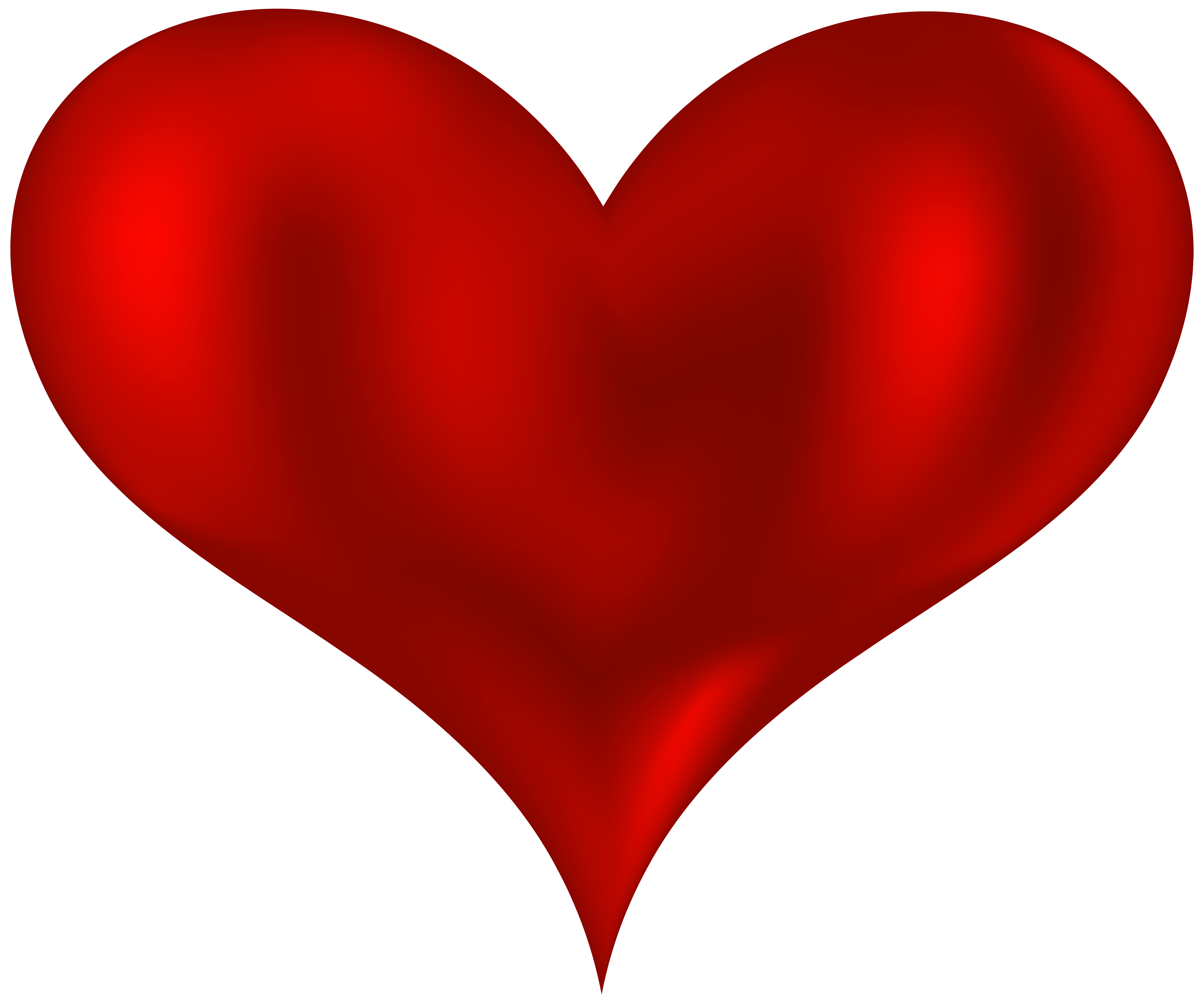 Red clipart heart image royalty free stock Beautiful Heart Red PNG Clipart - Best WEB Clipart image royalty free stock