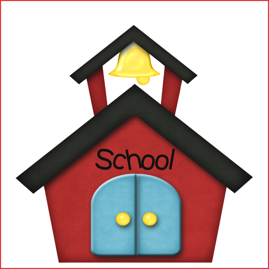 Beautiful house clipart clip royalty free stock School House Clipart Inspirational Clip Art Panda Free Images Of ... clip royalty free stock