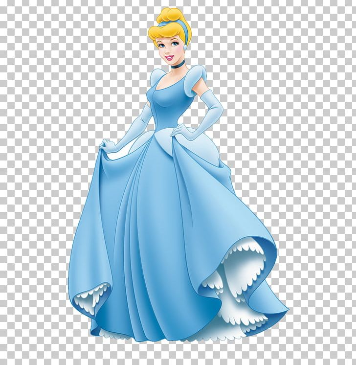 Beauty and the beast belle blue dress clipart picture black and white library Cinderella Princess Aurora Ariel Belle Disney Princess PNG, Clipart ... picture black and white library