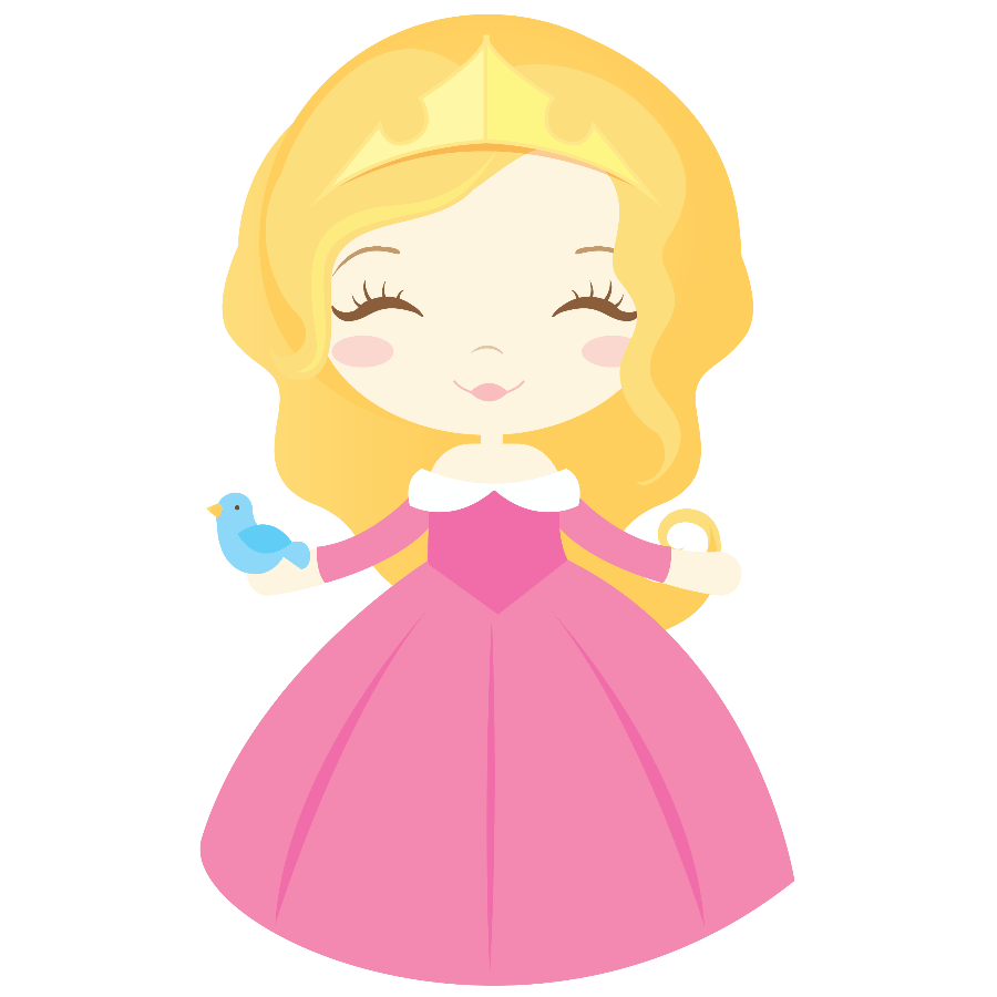 Free princess crown clipart png royalty free stock 93+ Disney Princess Dress Clipart Disney Princess Dress Clipart ... png royalty free stock