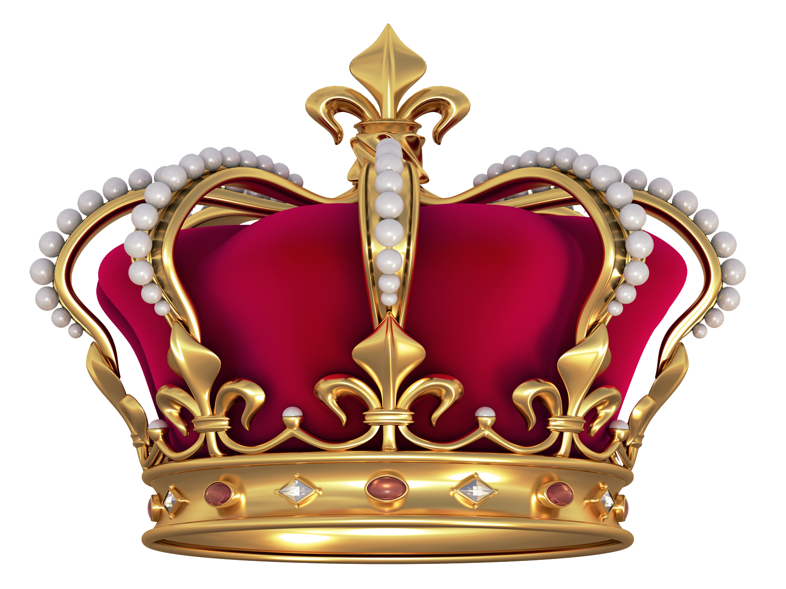 Royal queen crown clipart graphic library Изображение для Royal Queen Crown обои для Android # k7gvh | Декупаж ... graphic library
