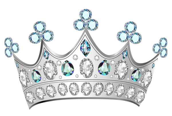 Beauty queen being crowned clipart clip art Pin by B Henderson on Clipart | Crown png, Crown clip art, Crown ... clip art