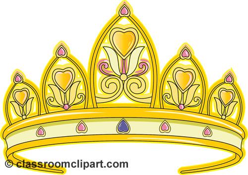Beauty queen being crowned clipart vector black and white download Free Transparent Queen Crown, Download Free Clip Art, Free Clip Art ... vector black and white download