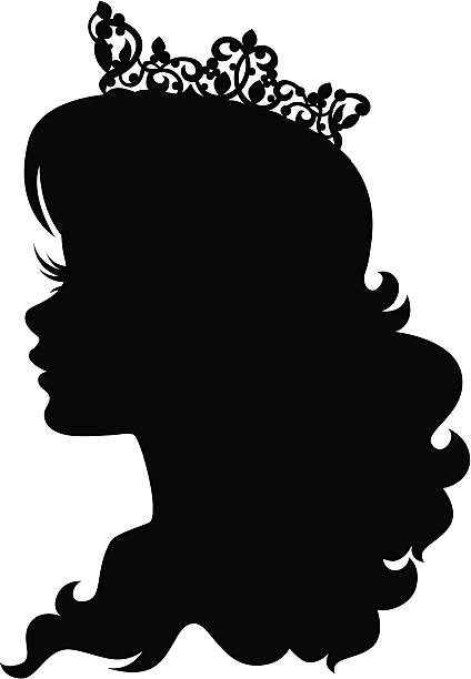 Beauty queen images clipart free library Beauty queen clipart 1 » Clipart Station free library
