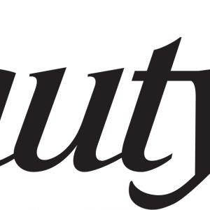 Beautyrest logo clipart picture free stock Index of /wp-content/uploads/2019/03 picture free stock