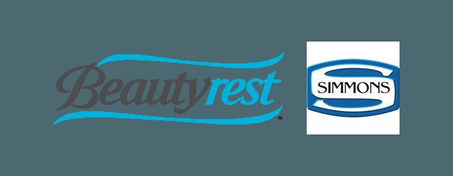 Beautyrest logo clipart graphic transparent Beautyrest Logo - LogoDix graphic transparent