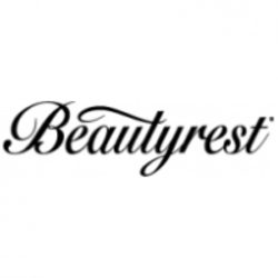 Beautyrest logo clipart picture library Beautyrest Logos picture library