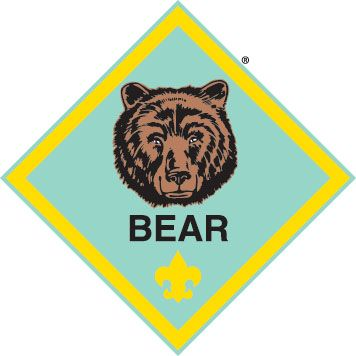 Cub scout clipart images clip art free stock Cub scout logo clip art - ClipArt Best - ClipArt Best | Cub Scouts ... clip art free stock