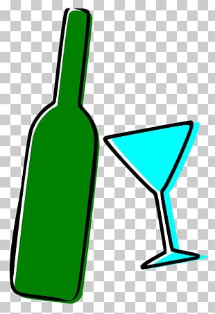 Bebidas alcoholicas clipart clip black and white 33 bebidas alcohólicas imágenes prediseñadas PNG cliparts descarga ... clip black and white