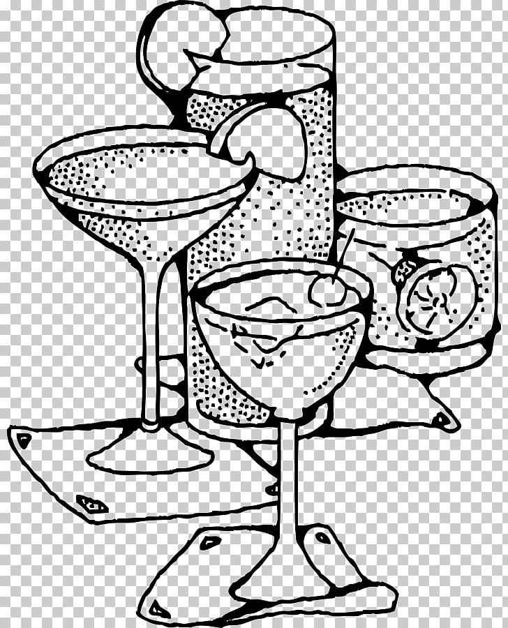 Bebidas alcoholicas clipart picture free download Bebidas gaseosas cóctel bebida alcohólica, cóctel PNG Clipart | PNGOcean picture free download