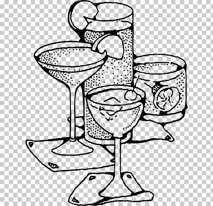 Bebidas alcoholicas clipart clip free library Bebidas gaseosas cóctel bebida alcohólica, cóctel PNG Clipart | PNGOcean clip free library