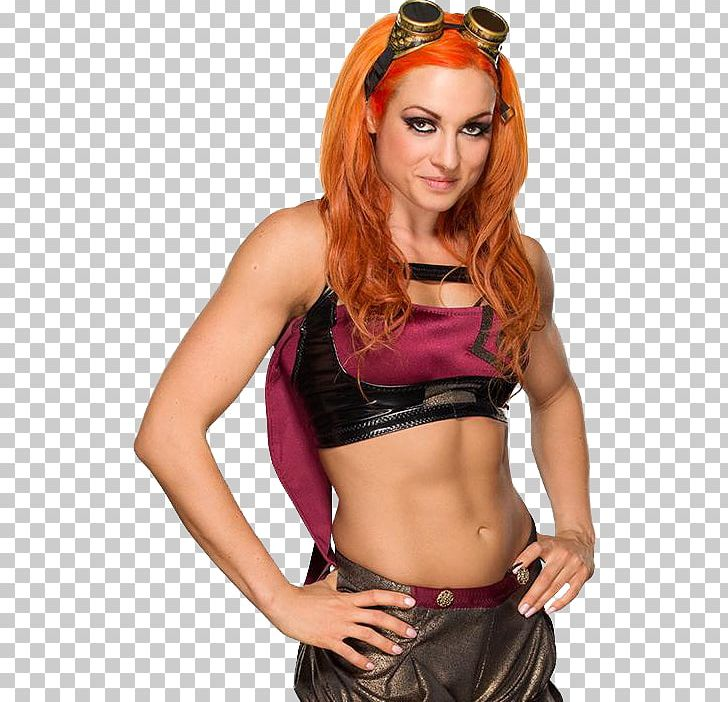 Becky lynch clipart banner Becky Lynch WWE Superstars WWE Divas Championship Women In WWE PNG ... banner