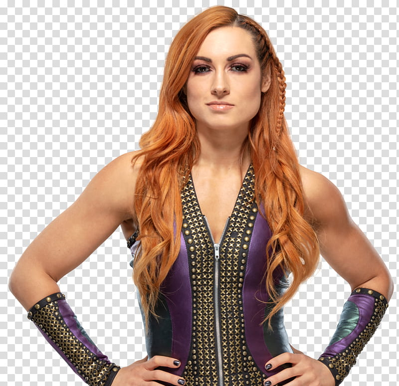 Becky lynch clipart vector freeuse library Becky Lynch NEW Full HD transparent background PNG clipart | HiClipart vector freeuse library