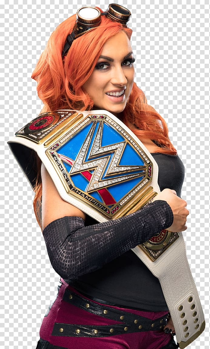 Becky lynch clipart clip art freeuse library Becky Lynch WWE SmackDown Women\\\'s Championship WWE Championship ... clip art freeuse library
