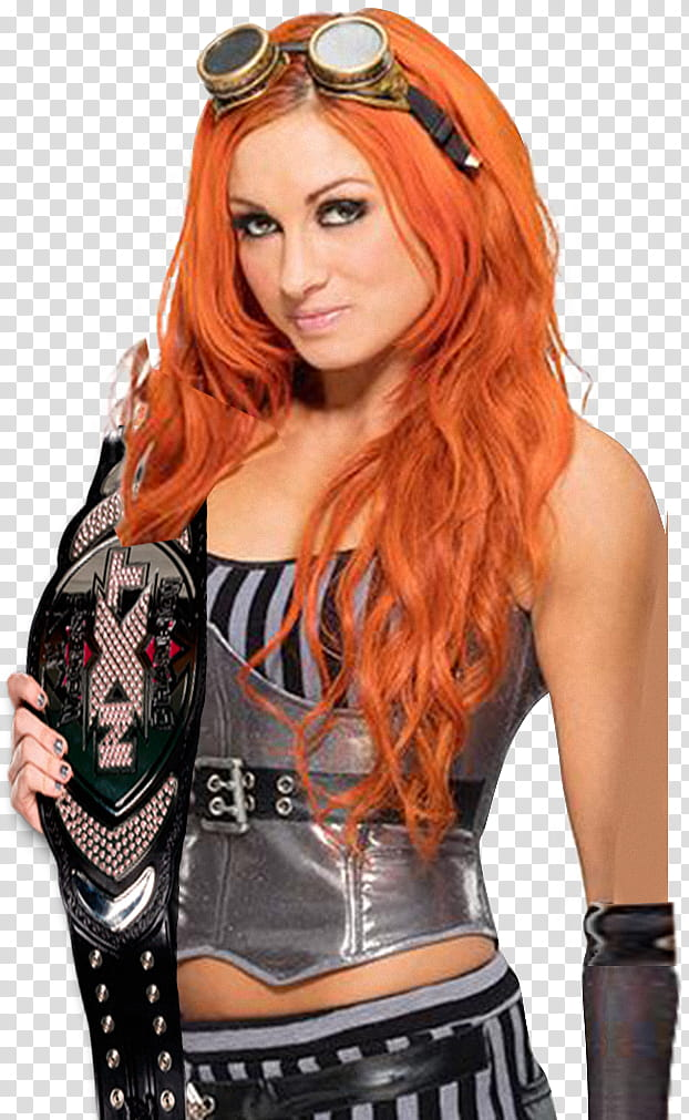 Becky lynch clipart picture royalty free library Becky Lynch Render transparent background PNG clipart | HiClipart picture royalty free library