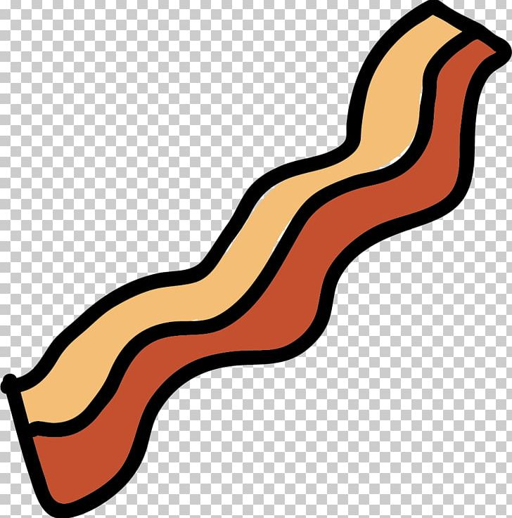 Becon clipart clip freeuse library Bacon Meat Barbecue PNG, Clipart, Angle, Area, Baco, Bacon Roll ... clip freeuse library