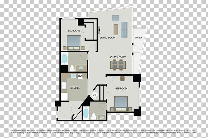 Bed floor plan clipart svg freeuse stock Mosso Apartment Bed Floor Plan Building PNG, Clipart, Apartment ... svg freeuse stock