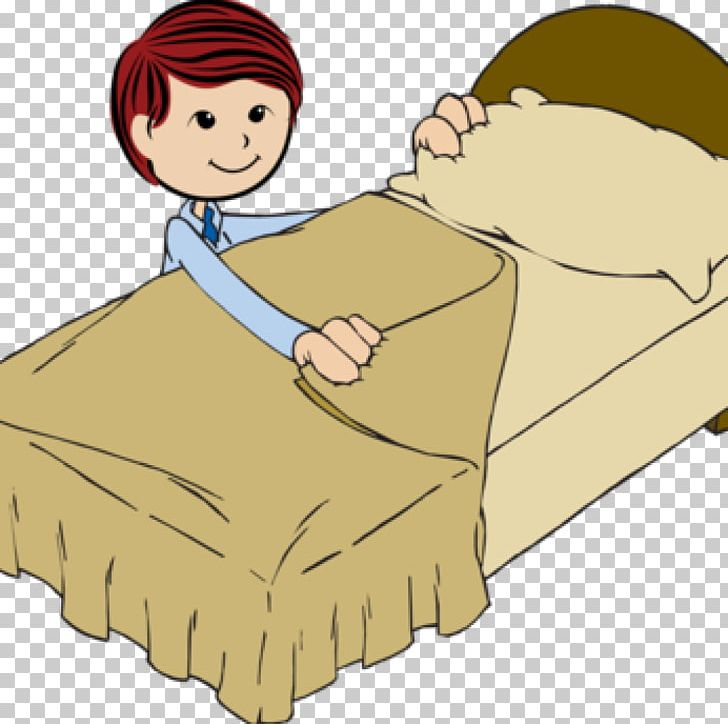 Making bed clipart svg black and white Make Your Bed Bed-making Open PNG, Clipart, Arm, Bed Clipart ... svg black and white