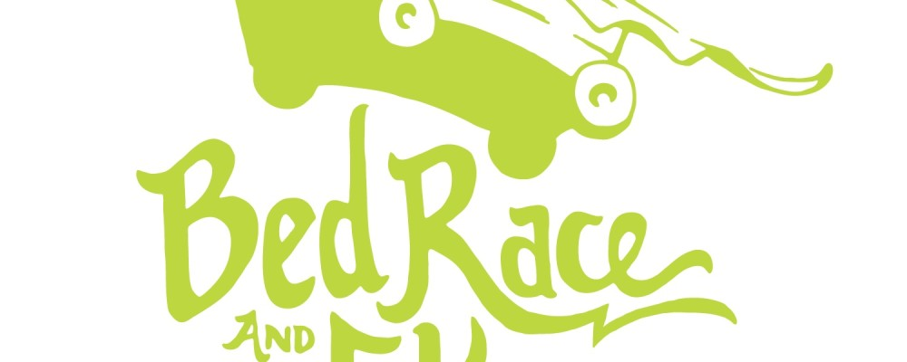 Bed race clipart royalty free download Mark Your Calender for the 5th Annual Bed Race and 5k • The ... royalty free download