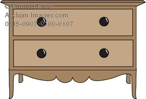 Bed side table clipart picture transparent Bedside Table | Furniture clipart picture transparent